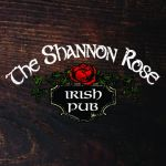 The Shannon Rose Irish Pubs